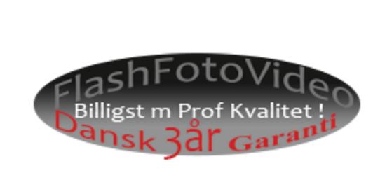 b005d649e7e3 Firmabeskrivelse.dk - Skal dit firma høres  Vi er din genvej til ...