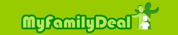 MyFamilyDeal