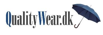 6812d0de53d Stort udvalg af gummistøvler til både mænd og damer ved QualityWear