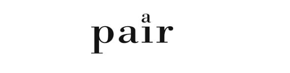 dc6c4d9f491 Hos Apair kan du finde et bredt udvalg af Apair sko til kvinder. Bl.a. kan  du købe D+ damesko samt Bikkemberg støvler i sortimentet.