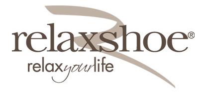1c9dde69569 Så se nærmere på www.relaxshoe.dk. Hos relaxshoe kan du finde italienske  støvler, sko og sandaler i høj kvalitet og smukke design.
